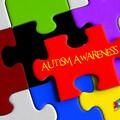 Luisa Sordillo ospite di Noi per la giornata mondiale dedicata all'autismo