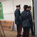 Arrestati imprenditori agricoli in Capitanata