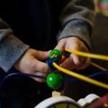 SOS Cerignola promuove percorso ricreativo per bambini