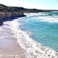 Tragedia a Otranto, muoiono annegati due cerignolani