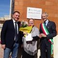 Bandite le gare per la gestione dei due asili nido 'Di Vittorio' e 'Rinaldi'
