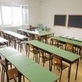 Scuola, alla Di Vittorio un milione di euro per la ristrutturazione