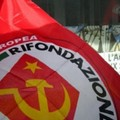 Rifondazione comunista: Cerignola pende pericolosamente a destra