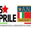 Appello dell'ANPI per il 25 Aprile