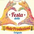 """Oggi a Cerignola la """"Festa delle Autoproduzioni"""""""