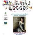 """Assessore Di Nauta: Bianca Tragni presenta il romanzo """"Anna Ximenes – Storie d'amore  e di  rivoluzione"""""""