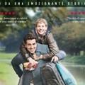 """""""Conta su di me """", il film diretto da Marc Rothemund."""