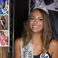 Le pugliesi a Miss Italia