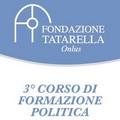 3° Corso di formazione Politica della Fondazione Tatarella