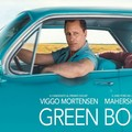 Green Book.