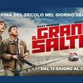 Il grande salto: un film di Giorgio Tirabassi