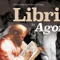 Libri in Agorà - Incontro con gli autori