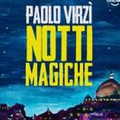 """""""Notti magiche """"di Paolo Virzì"""