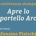 Cerignola: Apre lo sportello ARCA