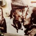 """Festival della Street Art """"Stramurales"""" a Stornara"""