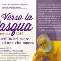 Quaresima 2019 Gli appuntamenti e le iniziative  nella Diocesi di Cerignola-Ascoli Satriano
