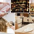 Linee guida per le riaperture di ristoranti, spiagge, alberghi e negozi