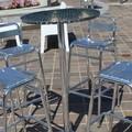 Il 18 maggio aperture di bar e ristoranti, determinante il ruolo dei comuni