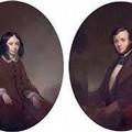 Elisabeth Barrett e Robert Browning: quando l'amore si fa poesia