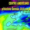Torna speciale inverno 2019