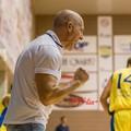 Bk Club Cerignola, il big match è tuo: Fortitudo Trani domata al PalaAssi per 66-74