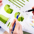 Bilancio di previsione enti locali , il termine di approvazione slitta al 30 aprile