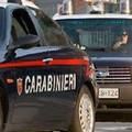Maxi operazione dei Carabinieri a Foggia