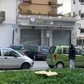 Ancora bombe a Foggia, la criminalità torna a incutere terrore