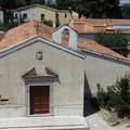 Assessore Mininni: Operazione di sostituzione cassonetti e pulizia a Borgo Libertà.