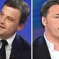 Carlo Calenda e Matteo Renzi, accordo solo in Puglia
