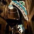 Calici nel Borgo Antico 2018: protagonista anche il vino di Cerignola
