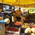 Fase 2: Coldiretti Puglia, caro prezzi con addio ad 1 frutto su 3;
