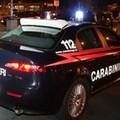 Cerignola, tre arresti per spaccio di droga e violenza sessuale