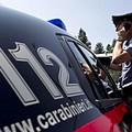 Cerignola: uno evade dai domiciliari e il quartiere aggredisce i Carabinieri per farlo scappare. Quattro arresti