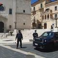 Ricercato in tutta Europa, arrestato dai carabinieri di Candela
