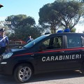 Arrestata 43enne cerignolana, pagava con banconote false
