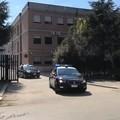 Carabinieri a Foggia.  Ecco chi sono i nuovi comandanti di compagnia