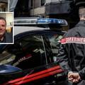 Arrestato il Sindaco di Serracapriola