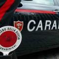 Tentato furto aggravato  di autovettura,  spaccio, evasione e resistenza a pubblico ufficiale.