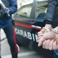 Cerignola: Sorpreso con un chilo di hashish e 700 euro in contanti. Arrestato un minorenne