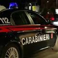 Mezzi di lavoro rubati a Segrate e recuperati a Cerignola