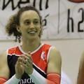 Carla Sgherza approda alla Brio Lingerie Pallavolo Cerignola