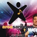 Assessore Dercole: Area Sanremo tour 2018, il 26 maggio Cerignola –DICHIARAZIONI VIDEO-
