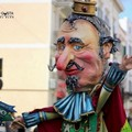 """""""Viva """" il Carnevale Coratino in diretta streaming"""