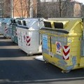 """Antonio Lionetti:  """"In arrivo più di 60 nuovi cassonetti per l'immondizia """""""