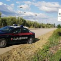 Controlli dei Carabinieri nelle campagne e in periferia, un arresto e due denunce