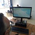 Emergenza sanitaria: UAL di Foggia e San Tarcisio di Orta Nova COVID free