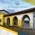 "Inaugurazione del Centro ""Santa Giuseppina Bakhita"""