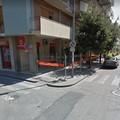 Cerignola: Rapina in pieno centro
