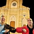 Nasce il movimento politico 'Cerignola in Azione'